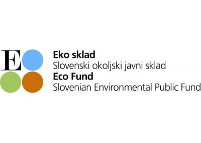 Eco Subsidies